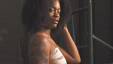 Photo of Ari Lennox Drops Debut Album 'Shea Butter Baby' – Listen