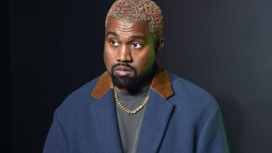 Photo of Kanye West Previews Song with Nicki Minaj & Ty Dolla $ign
