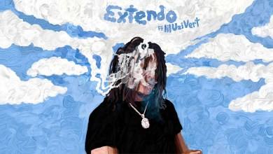 Photo of Young Nudy & Pi'erre Bourne Share 'Extendo' ft. Lil Uzi Vert