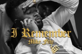 "Watch Mike Free ""I Remember"" Music Video"