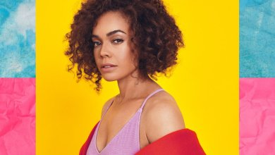 Photo of Andreya Triana Shares 'Life in Colour' Album – Listen