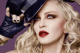"""Madonna Shares New Single """"Crave"""" Featuring Swae Lee"""