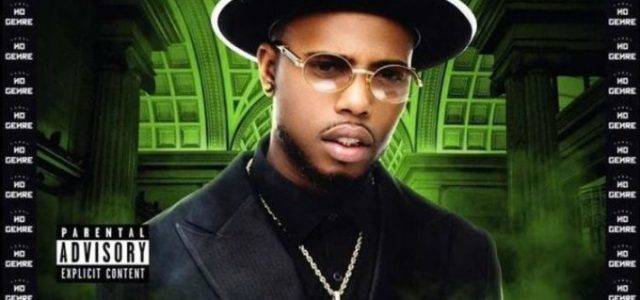 B.O.B Returns With New Project Southmatic