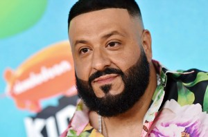 dj khaled sues billboard