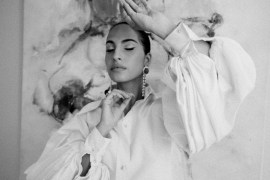 "Snoh Aalegra Shares New Song ""Situationship"" – Listen"