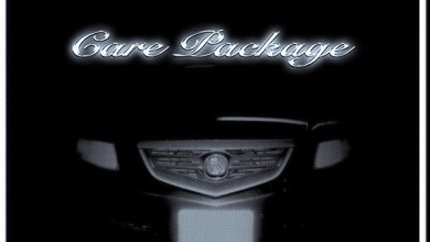 Photo of Drake Shares 'Care Package' Project – Stream