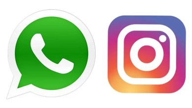 Photo of Facebook Set To Rename WhatsApp And Instagram