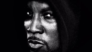 Photo of Jeezy Unveils 'TM104' Tour Dates