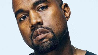 Photo of Kanye West To Hold Free Sunday Service in Wyoming
