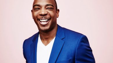 Photo of Ja Rule Unveils New Album '12.Twelve.XII', Shares Release Date