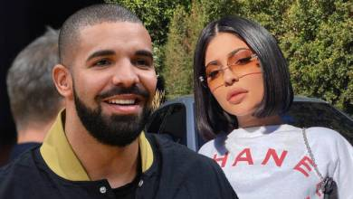 Photo of Drake and Kylie Jenner Are Reportedly Spending Time Together