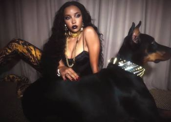 tinashe g easy so much better video