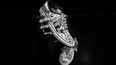 Photo of Firmament & Vans Vault Collection Is Now Available