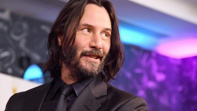 Photo of Keanu Reeves 'Matrix 4' and 'John Wick 4' To Drop On The same Day