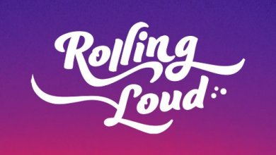 Photo of Rolling Loud L.A 2019 Full Event Livestream
