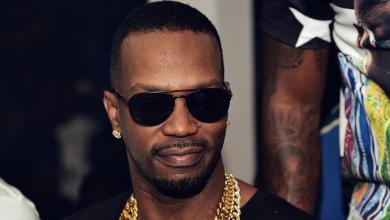Photo of Juicy J Apologizes For Promoting Drug Usage Through His Music