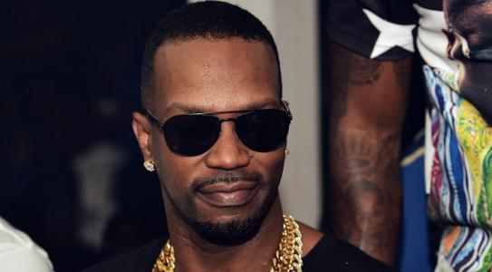 juicy j Apologizes For Promoting Drug Usage