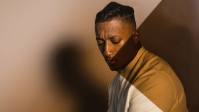Photo of Listen to Lecrae's new song 'Set Me Free' Ft. YK Osiris