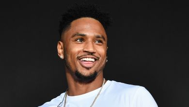 Photo of Trey Songz Enlist Summer Walker On 'Back Home': Listen