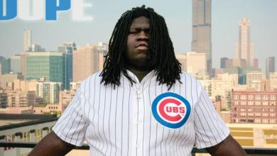 Photo of Young Chop On 24 Hours ultimatum To Leave Atlanta, 'I'll be waiting'