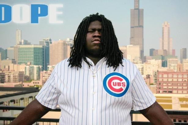 Young Chop fires gun at people