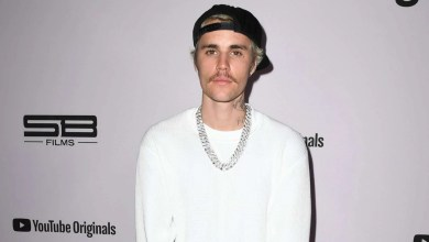 Photo of Justin Bieber Sexual Assault Accusers Face $20 Million Lawsuit