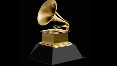 Photo of The Grammys Make Changes To Rap, R&B and Best New Artist Categories