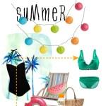 bikini_livia_38E