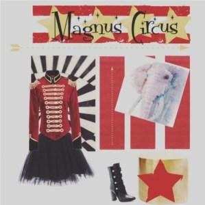 8-sorbos-de-inspiracion-falda-de-tul-asos-falda-de-tul-disfraz-de-presentadora-de-circo-casero