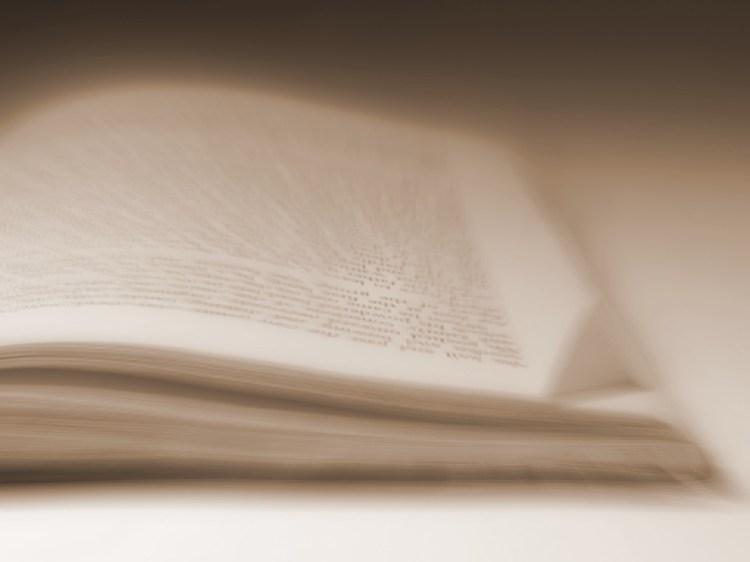 8-sorbos-de-inspiracion-lecturas-penelope