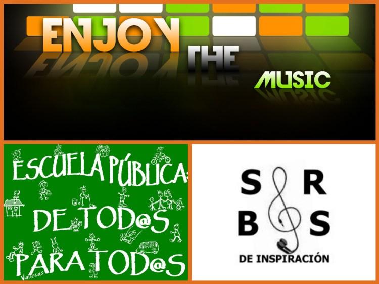 8-sorbos-de-inspiracion-musica-la-publica-joy