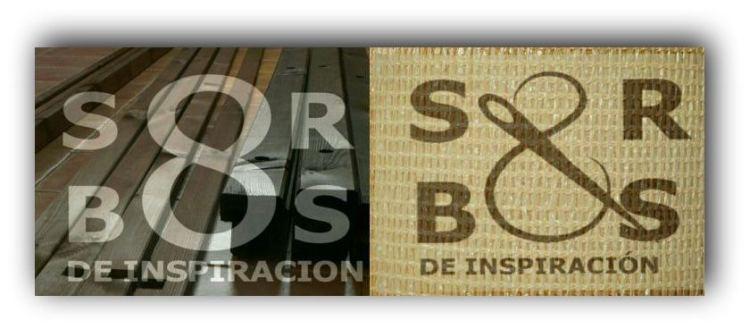 8-sorbos-de-inspiracion-porche