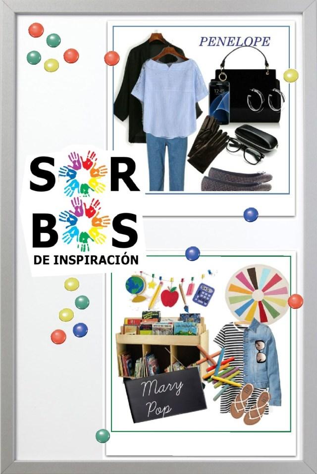 8-sorbos-de-inspiracion-vuelta-al-cole-look-1