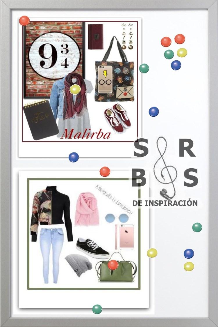8-sorbos-de-inspiracion-vuelta-al-cole-look-7