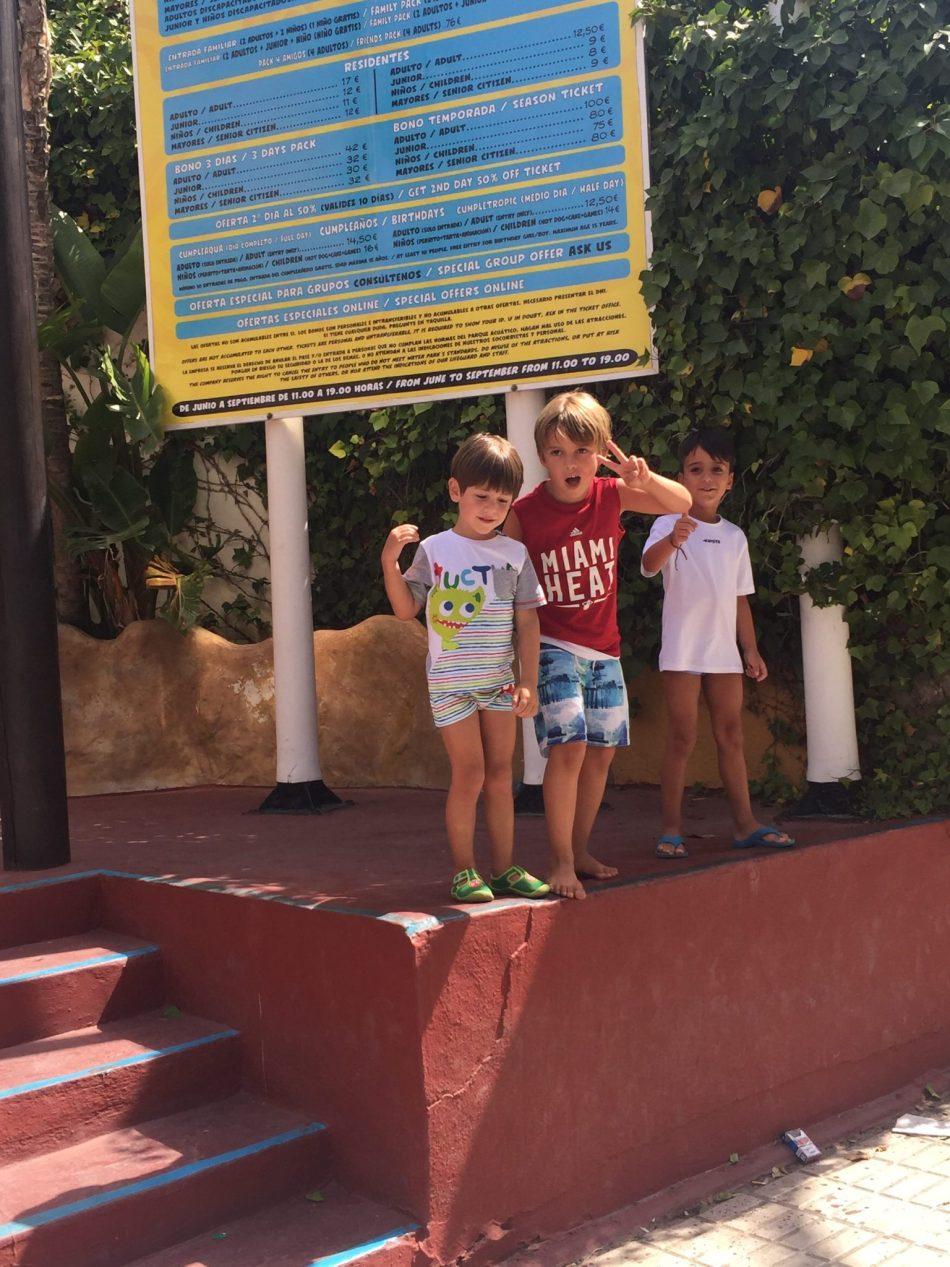 8-sorbos-de-inspiracion-aquatropic-tarifas-niños-agua-actividades-verano