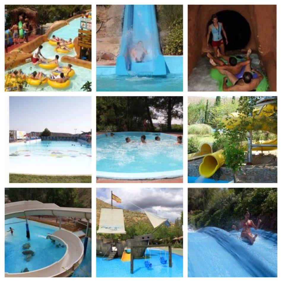 8-sorbos-de-inspiracion-aquaola-niños-actividades-para-el-verano