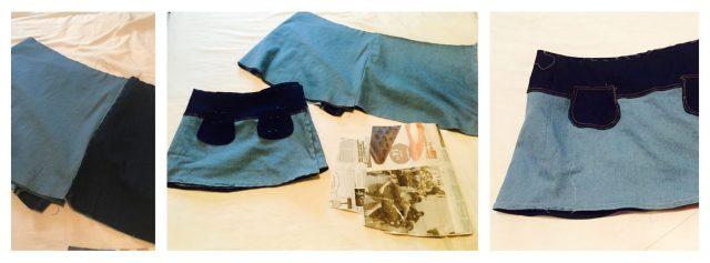 8-sorbos-de-inspiracion-falda-reversible-vaquera-talla-unica-tejidos-alberto
