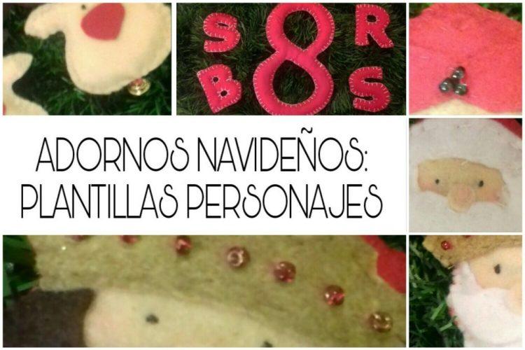 8-sorbos-inspiracion-adornos-fieltro-tela-navidad-plantillas-ideas-papanoel-rudolf-melchor-gaspar-baltasar-reyesmagos