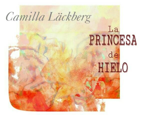 8-sorbos-de-inspiracion-la-princesa-de-hielo-Camilla-Läckberg-libro-opinión-sinopsis-lectura-frases-frases-mi-momento-café