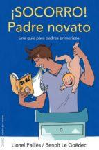 8-sorbos-de-inspiracion-padre-primerizo-socorrro-padre-novato-manual-para-padres-frikis-regalo-dia-del-padre-papa-novato-padre-no-hay-mas-que-uno-y-ese-soy-yo-harry-pater-y-el-pañal-filosofal