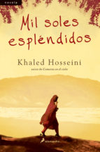 8-sorbos-de-inspiracion-mil-soles-espléndidos-khaled-hosseini