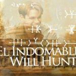 8-sorbos-de-inspiracion-pelicula-cine-El-indomable-Will-Hunting-sinopsis-ficha-opinion-dia-escolar-matematicas