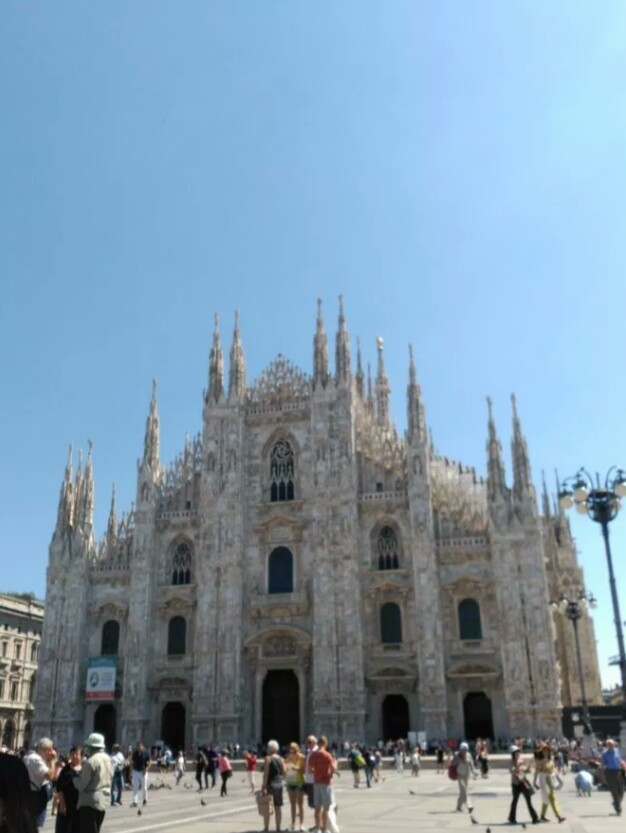 8-sorbos-de-inspiracion-Milán- cosas-imprescindibles-que-hacer