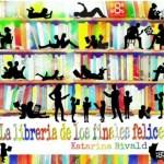 8-sorbos-de-inspiracion-LA-LIBRERÍA-DE-LOS-FINALES-FELICES-Katarina-Bivald- libro-opinión-sinopsis-lectura-frases-frases-mi-momento-café