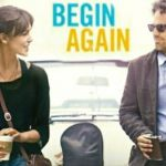 8-sorbos-de-inspiracion-pelicula-begin-again-sinopsis-ficha-opinion
