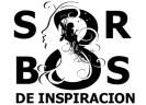 8-sorbos-de-inspiracio-citas-safo-de-lesbos