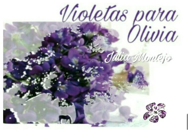 8-sorbos-de-inspiracion-violetas-para-olivia-julia-montejo-libro-opinión-sinopsis-lectura-frases-frases-libro-mi-momento-café