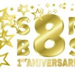 8-sorbos-de-inspiracion-icono-aniversario