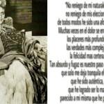 8-sorbos-de-inspiracion-cita-frida-kahlo-opinión-frases-célebres-citas-pensamientos-poemas-frase-no-reniego
