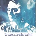 8-sorbos-de-inspiracion-cita-frida-kahlo-opinión-frases-célebres-citas-pensamientos-poemas-frase-yo-te-cielo